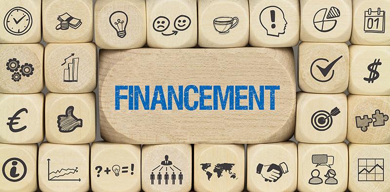 Les aides financières pour les micro-entrepreneurs.