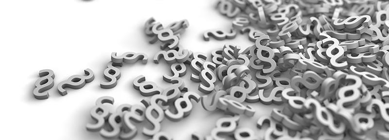 Prélèvement à la source : quels impacts pour les micro-entrepreneurs ?