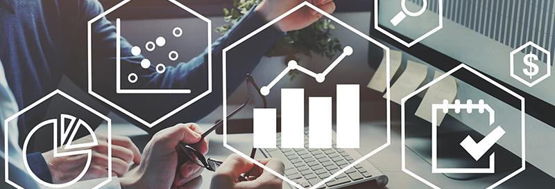Récap' 2019 > les plafonds de chiffre d'affaires restent les mêmes