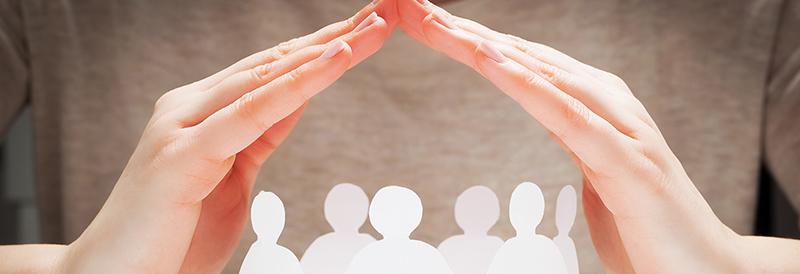 Récap' 2019 > Rattachement des indépendants au régime général de protection sociale