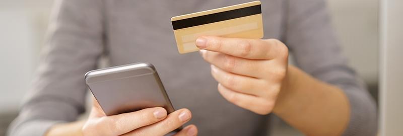 Récap' 2019 > le compte bancaire dédié ne sera plus obligatoire pour tous