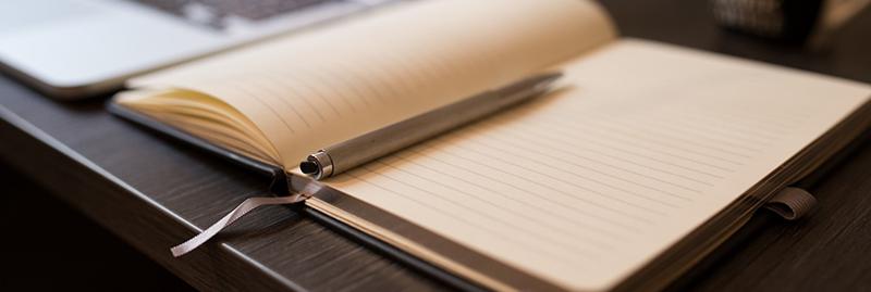Format PAPIER – Comment remplir sa déclaration d'impôts en tant qu'auto-entrepreneur ?