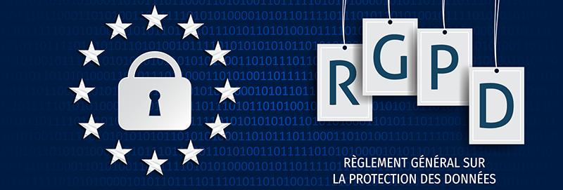 Pourquoi parle-t-on du RGPD ? Quels sont les impacts sur votre micro-entreprise ?