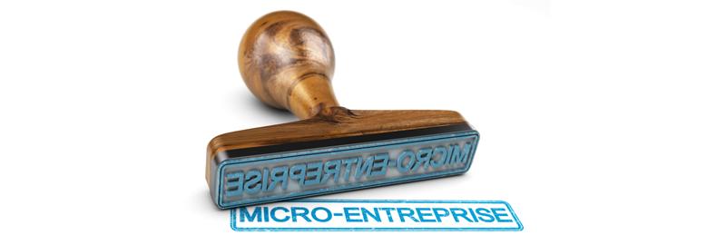 Micro-entreprise et Entreprise Individuelle : mieux comprendre ces deux statuts